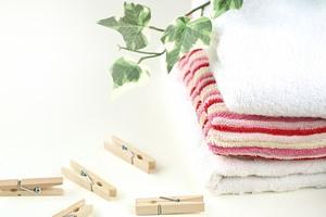 hygienicgoods-other_ico